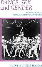 Dance, Sex, & Gender