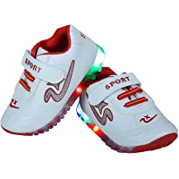 Rangoli Fashions Casual Sports Shoe for Baby Boy and Baby Girls Look…