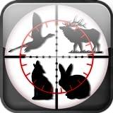Hunting Calls Todo en Uno