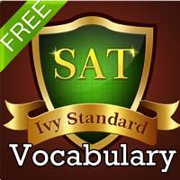 Virtual SAT Tutor - Vocabulary