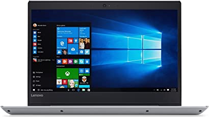 Lenovo IdeaPad 520S-14IKB 80X200EMIN 14-inch Laptop (7th Gen Core i5-7200U/8GB/256GB SSD/Windows 10/with Pre-Installed MS Office/Integrated Graphics)