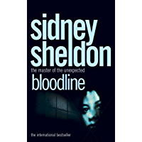 Bloodline: The master of the unexpected