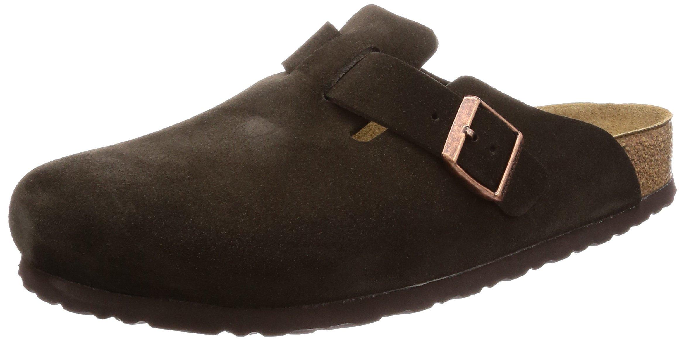 71Dc7RX7T2L - Arcopedico Womens LS 1151 Fabric Shoes