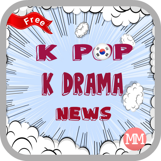 K Pop K Drama News (Mars-drama)