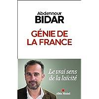 Génie de la France: Le vrai sens de la laïcité