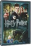Harry Potter et l'Ordre du Phénix - Année 5 - Le monde des Sorciers de J.K. Rowling