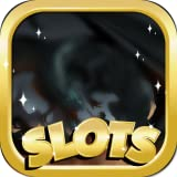 Play Slots For Free : Dragon Edition - Best New Free Slots