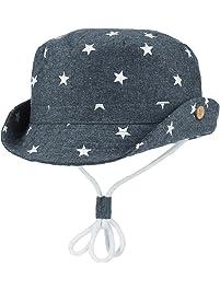 Casquettes, bonnets et chapeaux Garçon   Amazon.fr 0ac22222bc2