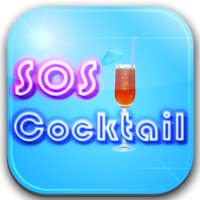 SOS Cocktail - Drink Recipes