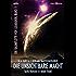 Sechs Romane Die Raumflotte von Axarabor 1: Sammelband Sechs Romane in einem Band Die unsichtbare Macht Axarabor Band 1-6