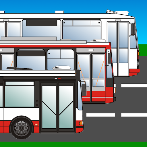 bus-trolleybus-simulator-2d-city-driver-bus-driving-game