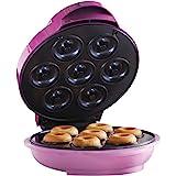 Brentwood TS-250 Aluminium Mini Donut Maker
