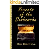 Secrets of the Dashamsha
