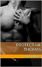 Protect Me - Thomas