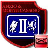 Anzio & Monte Cassino
