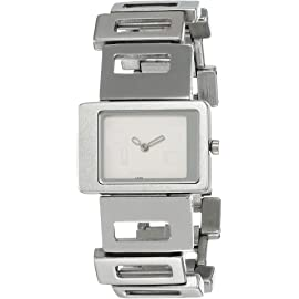 Fastrack Upgrade Party analog White Dial Women's Watch NM2404SM01/NN2404SM01