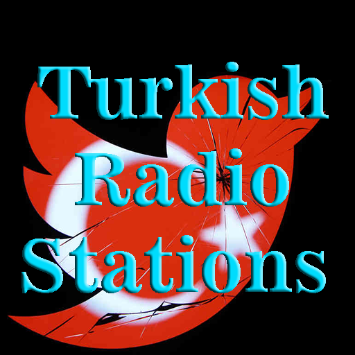 Top 25 Turkish Music Radio Stations