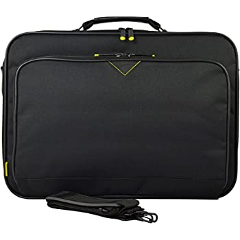f94813807f58 Tech air 17.3 inch Laptop Case  Amazon.co.uk  Computers   Accessories