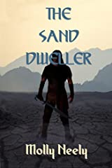 The Sand Dweller Kindle Edition
