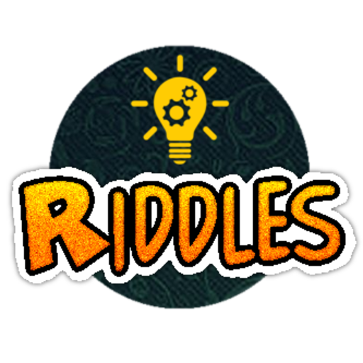 Riddles Trivia Quiz Amazon Co Uk Appstore For Android