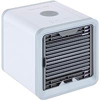 ARCTIC CUBE Le rafraichisseur d'air compact pour rafraichir et purifier - Vu à la Télé