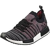 adidas NMD_r1 Stlt Primeknit, Sneaker Uomo