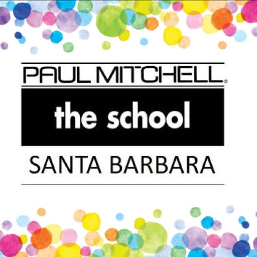 paul-mitchell-the-school