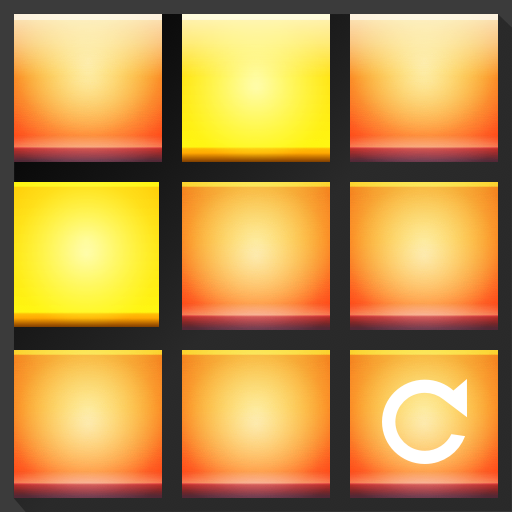 apps like drum pads 24