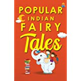 Popular Indian Fairy Tales