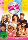 Beverly Hills 90210 S1 Mb [Import anglais]