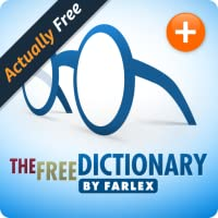Dictionary (Pro Gold)
