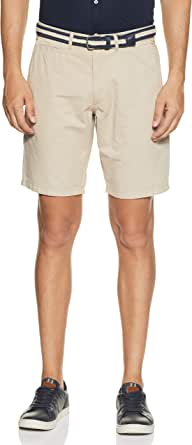 Celio Men's Noslackbm Shorts