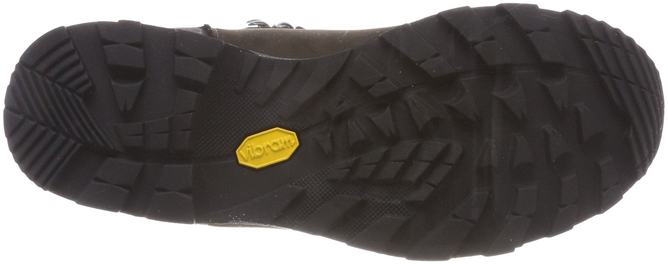 71DqZ3vQY0L - Lowa Women's Mauria GTX Ws High Rise Hiking Boots