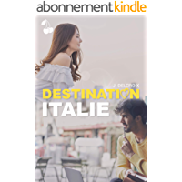Destination Italie