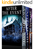 After the Event EMP Boxset: Post Apocalyptic Survival Fiction