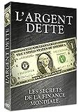 L'Argent dette