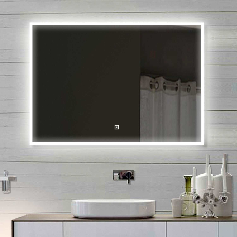71DrEqs-51L._SL1500_ Spannende Spiegel Mit Led Beleuchtung Dekorationen