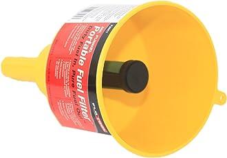 SGerste replacemnent f/ür Homelite Petrol Fuel Line Schlauch /& Primerpumpe /& Kraftstofffilter