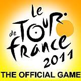 Tour de France 2011 : The Official Game