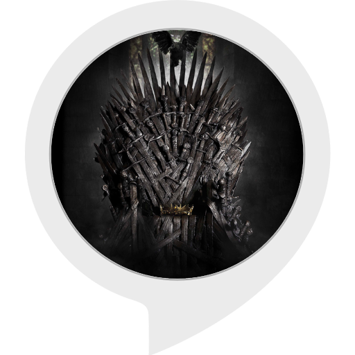 wiki-for-game-of-thrones