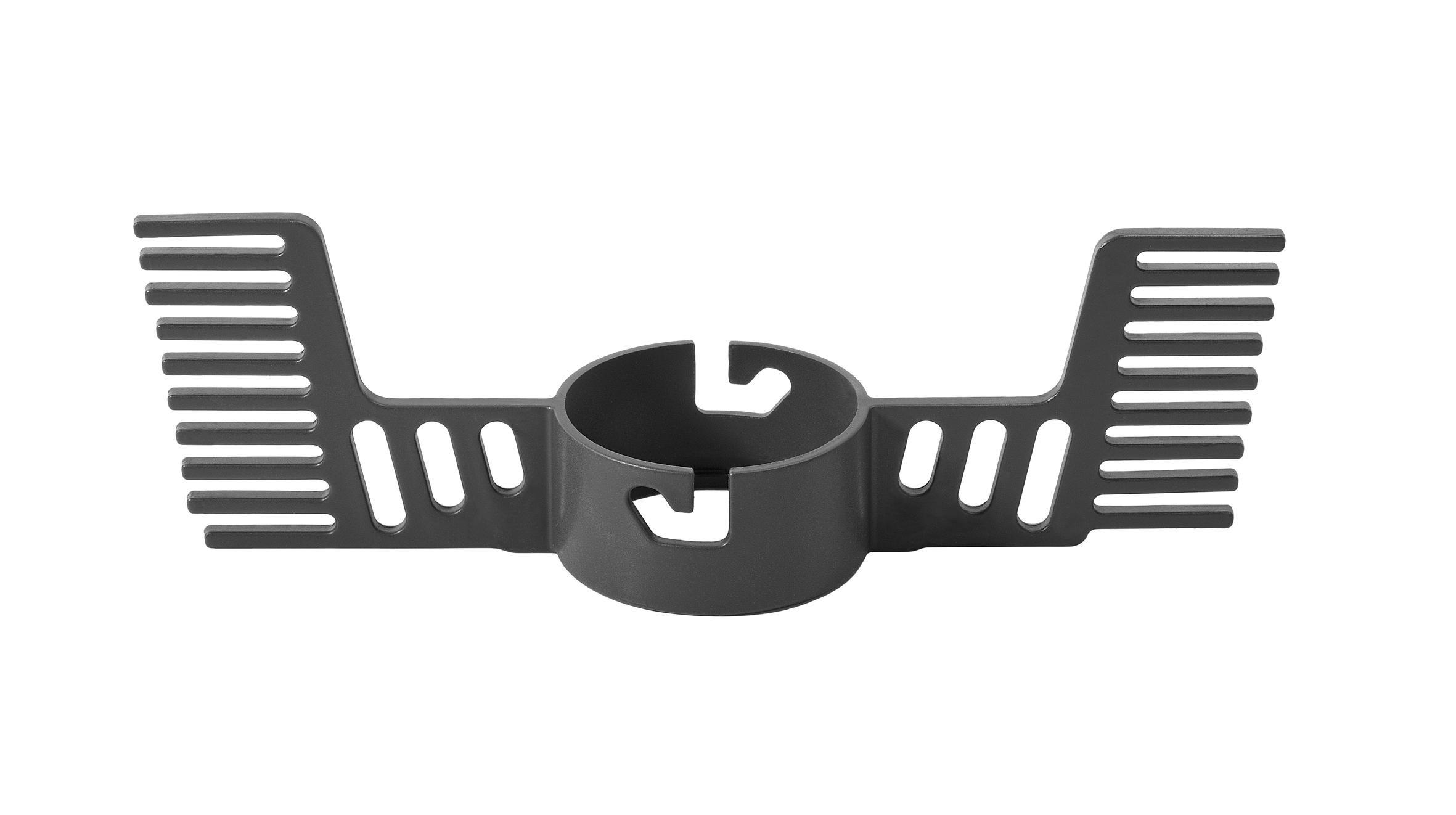 Moulinex-Kchenmaschine-doppelte-Strke