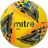 Mitre Unisex Delta Professional Voetbal