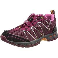 CMP – F.lli Campagnolo Altak Wmn Shoe, Scarpe da Trail Running Donna