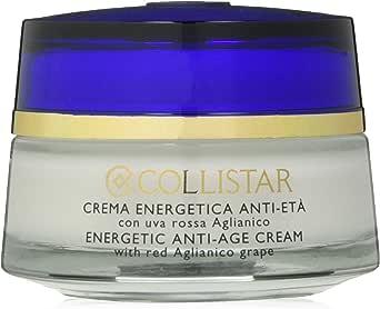 Collistar Crema Energetica Anti-Età - 50 ml.
