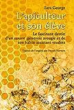 L'apiculteur et son élève