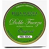 Bella Aurora Doble Fuerza Crème Anti-Taches