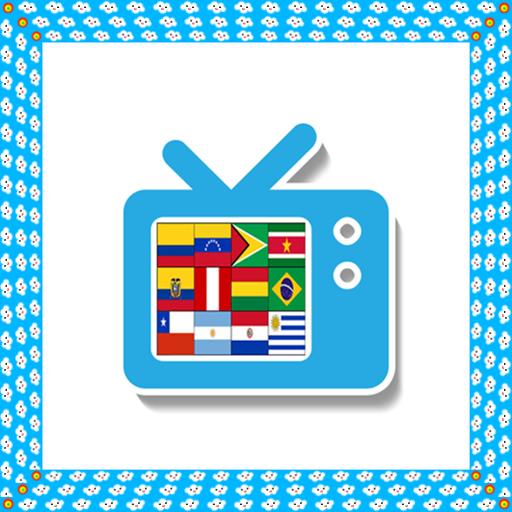 south-americas-tv