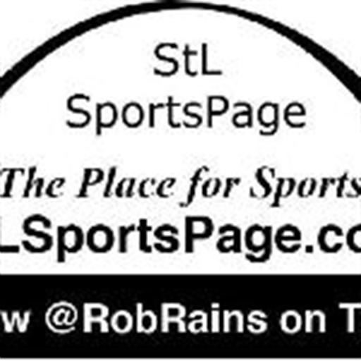 StLSportsPage.com Louis Cardinals Video