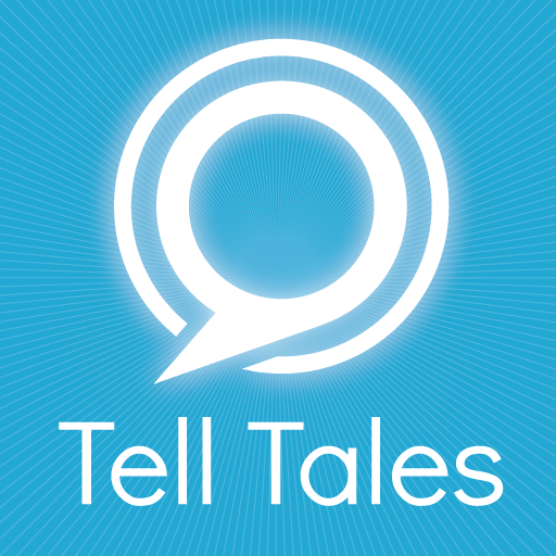 Celebrity Tell Tales