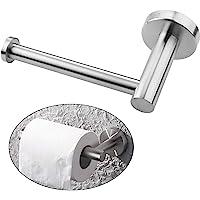 STARVAST Porte Papier Toilette, Support pour Rouleau de Papier Toilette, En Acier Inoxydable de Salle de Bain Toilettes…
